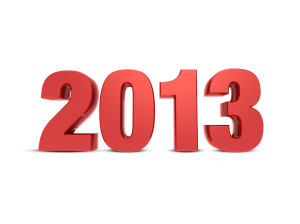 2013 ann
